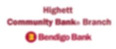 Bendigo-Bank.png