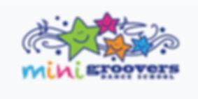 minigroovers-identity-logo_orig.jpg