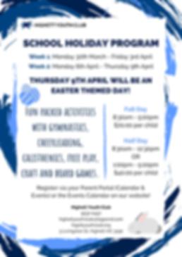 Term 2 School Holiday Program 2020.png