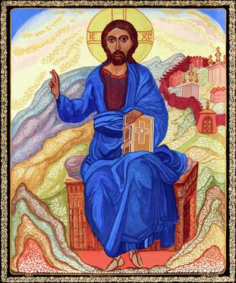Иисус Христос, 2011
