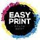 logo easyprint.png