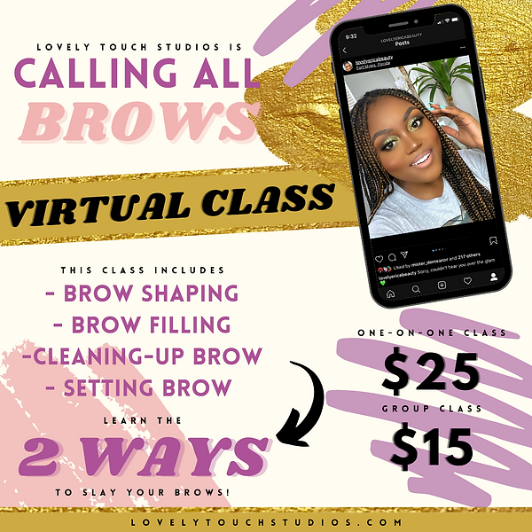 brow class.png
