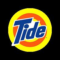 Tide-01.png