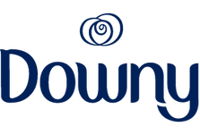 Downy-Logo@3x.png