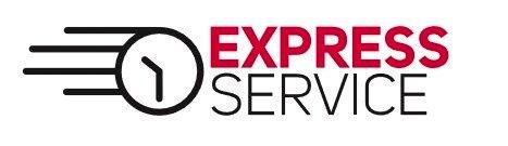 expressservice.jpg