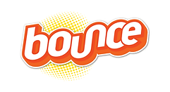 bounce-logo.png