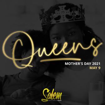 Queen Mothers Day.jpg