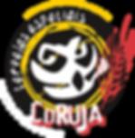 coruja.png