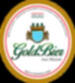 GoldBier.png