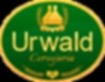 Urwald.png