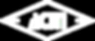 Logo-Ac-Muller.png