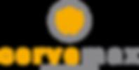 logo-Cervemax.png