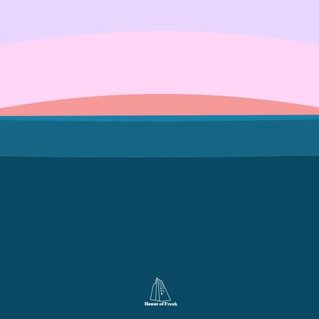Call Me (feat. Celeina Ann & BUGS from 週末CITY PLAY BOYZ)をリリース。