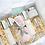 Thumbnail: Darling Diva Collagen Face Cream (100ml)