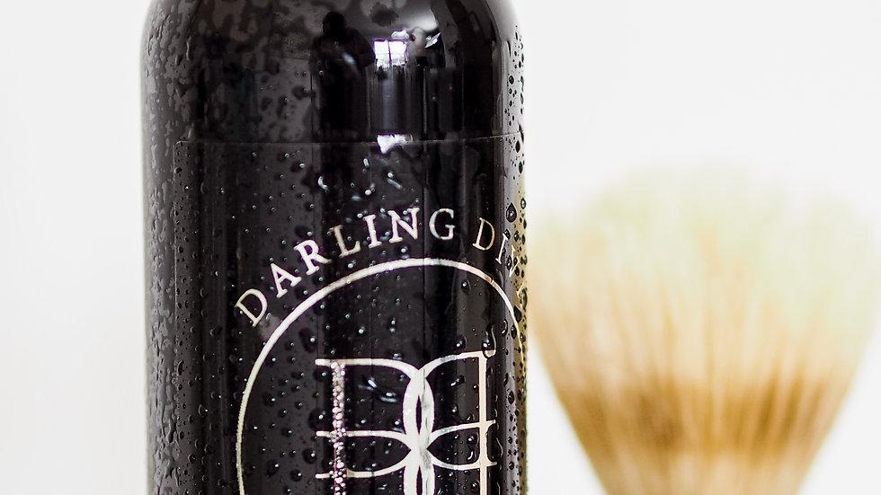 Darling Diva Pour Homme Shower Gel (250ml)