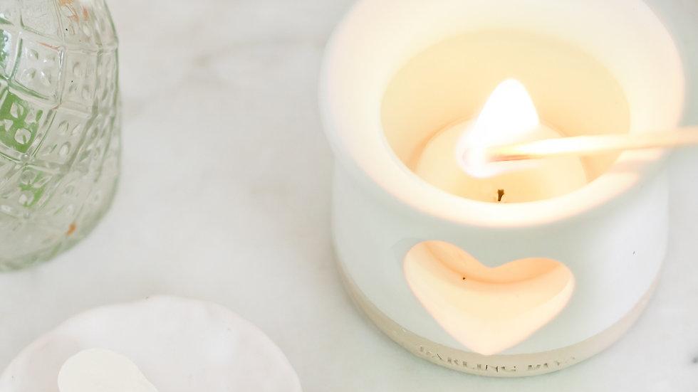 Fragrance Oils Soy Wax Melts