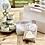 Thumbnail: Bath Truffle Treat Box