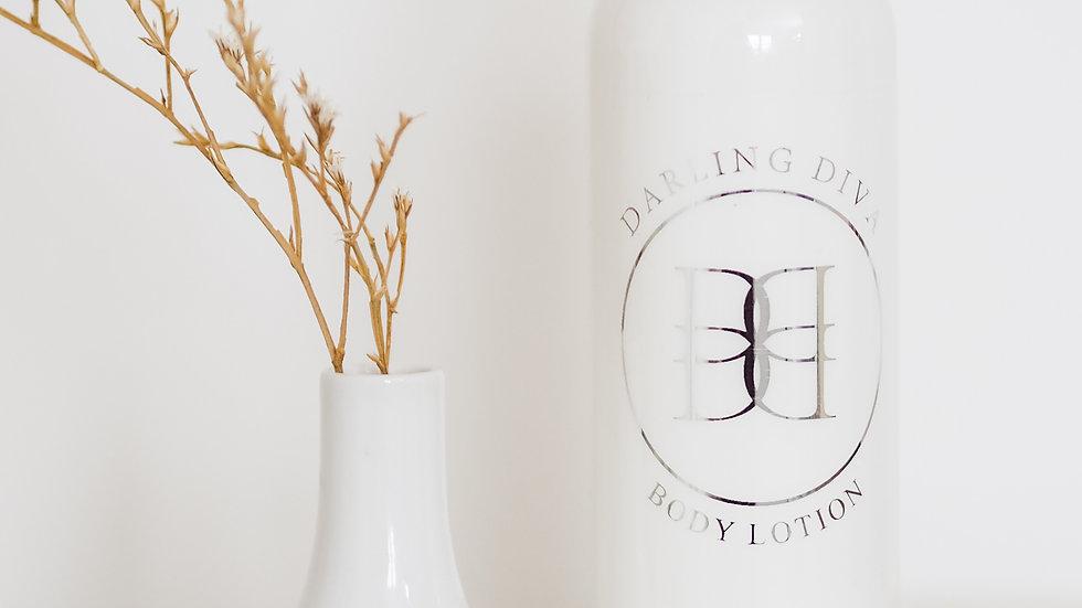 Darling Diva Body Lotion (250ml)