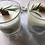 Thumbnail: Darling Diva Luxury Candles