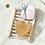 Thumbnail: Luxury Shower Bars