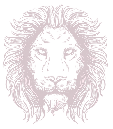 Lion_edited_edited.png