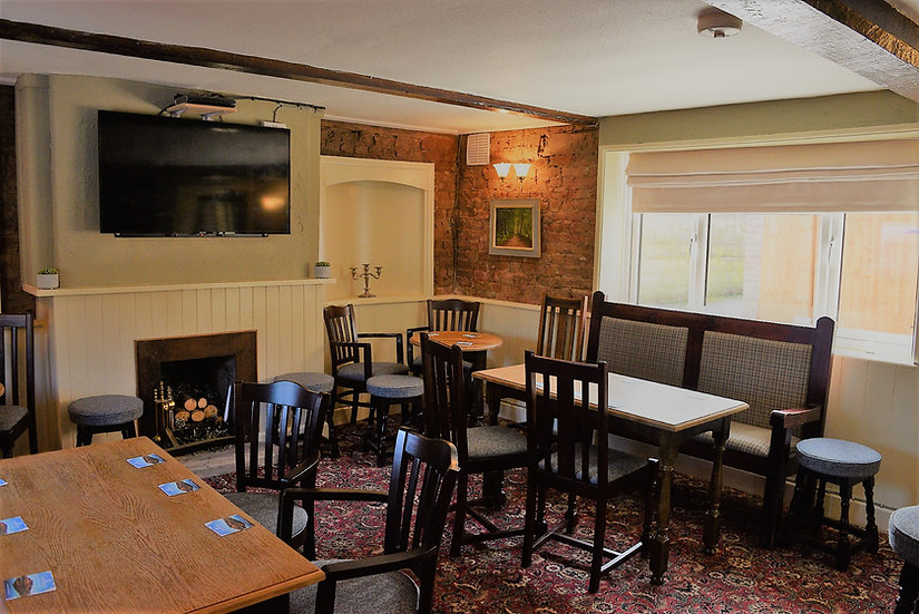 The Old Crown small bar.jpg