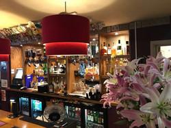 Cannie Man Bar