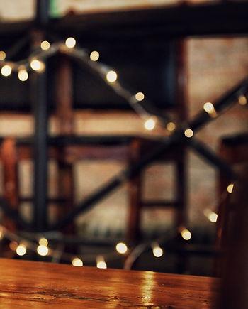 old crown lights.jpg