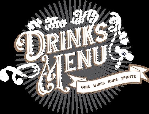 Logo Drinks Menu.png