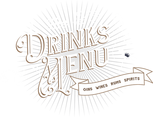 Logo Drinks Menu.png