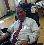 Chuck giving blood.jpg