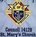 Council 14219.jpg