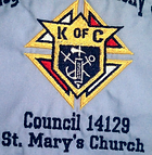 Council 14219_edited