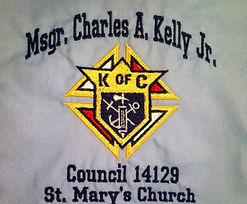 Council 14219_Shirt.jpg