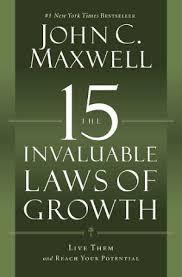 15+laws.jpg