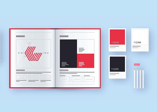 full-brochure-design