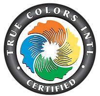 True+Colors+Certified+Logo-Black.png