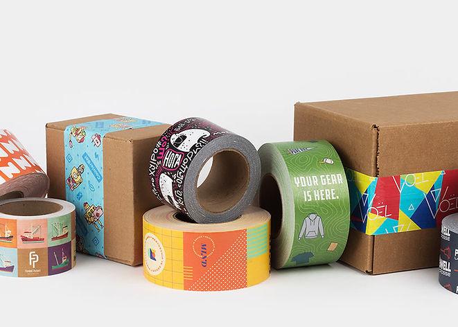 packaging-tape_1556894142.jpg