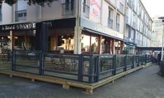 Terrasse by Vanhoof France Rennes.jpg