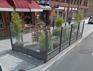 La gourmandiere Dunkerque.jpg