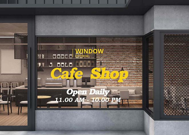 window-lettering.jpg
