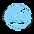 Passaporte Estudantil - Estudar Fora