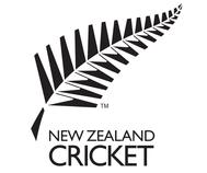 new zealnd cricket.png