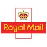 Royal Mail @ Murrayfield