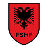Albania Football