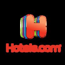 Hotels logo.png