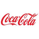 Coca Cola @ Kosovo v England