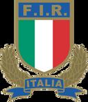 Italian Rugby Federation