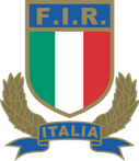 Italy_rugby.png