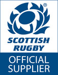 scottish_rugby_official_supplier_portrai